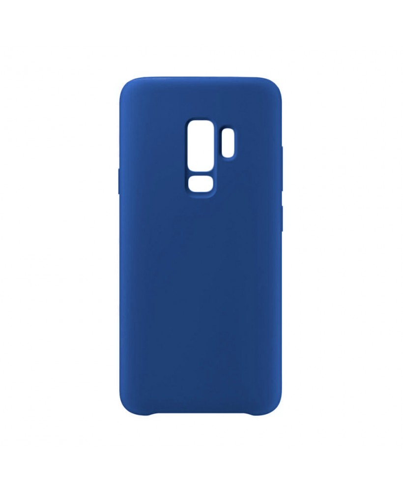 Cover Soft Touch Home 16,90 €
