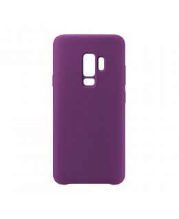 Cover Soft Touch Home 16,90€