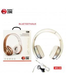 HD WIRELESS EARPHONES ARGENTO CUFFIE E AURICOLARI 11,22€